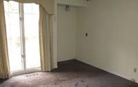Home for sale: 181 Preston Extended, Paintsville, KY 41240