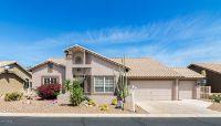 Home for sale: 8910 E. Brittle Bush Rd., Gold Canyon, AZ 85118