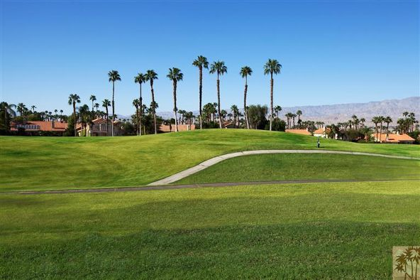 665 Vista Lago Cir., Palm Desert, CA 92211 Photo 23