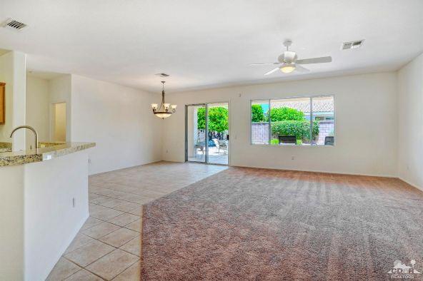 78498 Sunrise Canyon Avenue, Palm Desert, CA 92211 Photo 24