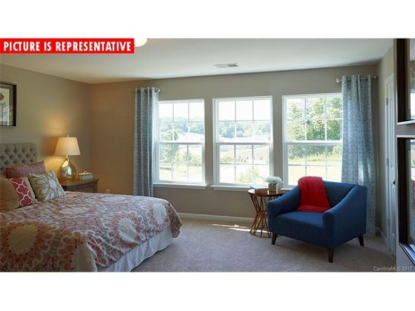 191 N. Cromwell Dr., Mooresville, NC 28115 Photo 10