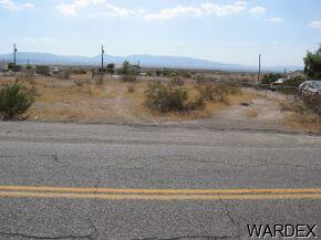 12722 S. Cerro Colorado Dr., Topock, AZ 86436 Photo 4