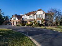 Home for sale: 31w150 Prairie Ln., Wayne, IL 60184