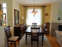 Home for sale: 7428 Lincoln Avenue, Skokie, IL 60076
