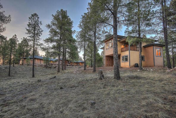 40 N. Lake Hills Dr., Flagstaff, AZ 86004 Photo 54