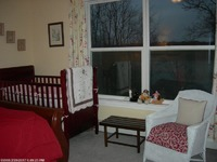 Home for sale: 11 Old Mine Rd., Sullivan, ME 04664