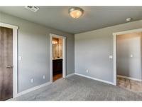 Home for sale: 9701 Sullivan Ave., Yukon, OK 73099