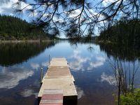 Home for sale: Lot 35 Davis Lake, Usk, WA 99180