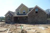 Home for sale: 575 Breckenridge, Nesbit, MS 38651