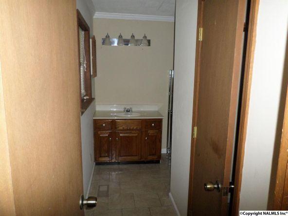 375 County Rd. 625, Cedar Bluff, AL 35959 Photo 22