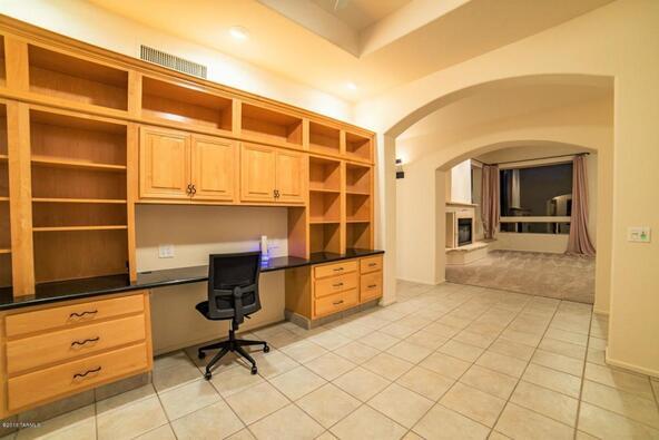 3098 N. Fennimore, Tucson, AZ 85749 Photo 22