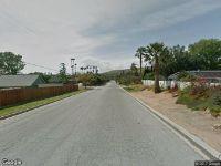 Home for sale: Live Oak Dr., Riverside, CA 92509
