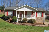 Home for sale: 203 Fennell St., Sumiton, AL 35148