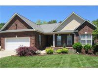 Home for sale: 806 Overhill Rd., Salisbury, NC 28144
