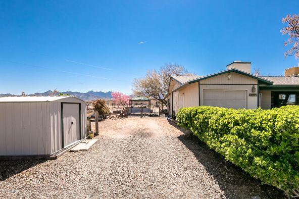 3240 Simms Avenue, Kingman, AZ 86401 Photo 14