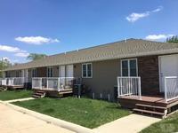 Home for sale: 117 East 6th, Carroll, IA 51401