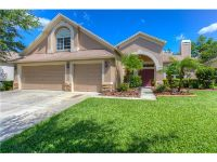 Home for sale: 16111 Bridgepark Dr., Lithia, FL 33547