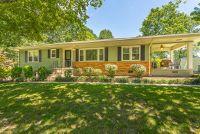 Home for sale: 3602 Morton Dr., Chattanooga, TN 37415