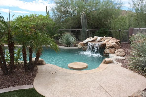 3652 N. Sonoran Heights, Mesa, AZ 85207 Photo 9