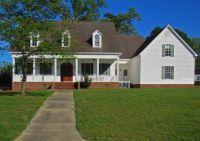 Home for sale: 507 Floyd St., Fairmont, NC 28340