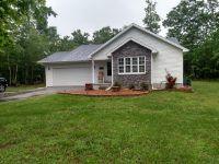 Home for sale: 731 Keato Dr., Crossville, TN 38572