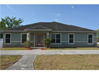 Home for sale: 130 Dr. Martin Luther King Jr Blvd. N., Lake Wales, FL 33853