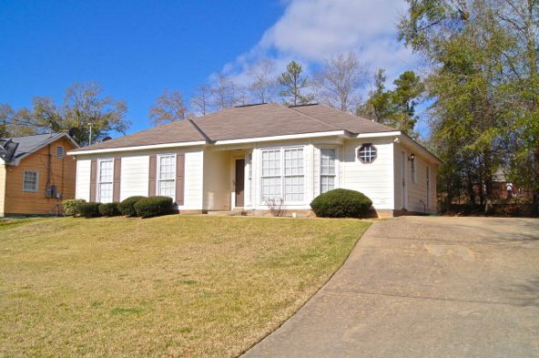 1924 Knowles Rd., Phenix City, AL 36867 Photo 45