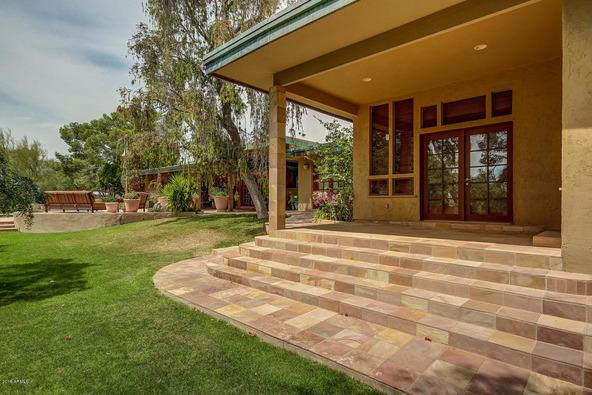 3901 E. San Miguel Avenue, Paradise Valley, AZ 85253 Photo 67