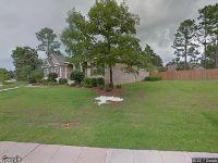 Home for sale: Easton, Fairhope, AL 36532