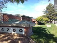 Home for sale: 4700 S. Mcclintock Dr., Tempe, AZ 85282