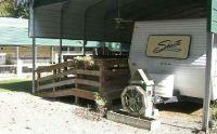 Home for sale: 1105 Creekside Dr., Hiawassee, GA 30546