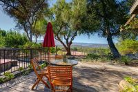 Home for sale: 4701 Grand Avenue, Ojai, CA 93023