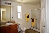 Home for sale: 3437 S. Galaxy Way, Yuma, AZ 85365