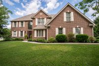 Home for sale: 1008 Winding Ridge Dr., Somerset, KY 42503