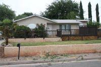 Home for sale: 351 E. Village Way, Washington, UT 84780