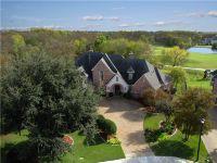 Home for sale: 2010 Sleepy Hollow Ln., Heath, TX 75032