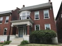 Home for sale: 3611 Humphrey St., Saint Louis, MO 63116