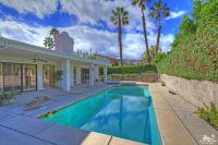Home for sale: 73110 Deer Grass Dr., Palm Desert, CA 92260