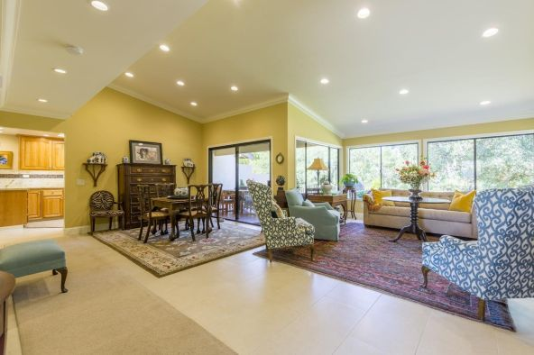 7397 Via Cantares, San Jose, CA 95135 Photo 4