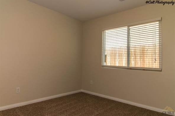12320 Stonington St., Bakersfield, CA 93312 Photo 15