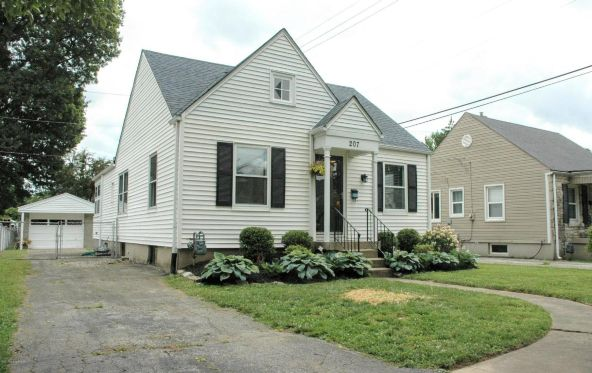 207 Staebler Ave., Louisville, KY 40207 Photo 9