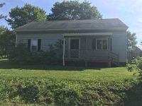 Home for sale: 246 W. Faculty Dr., Paoli, IN 47454