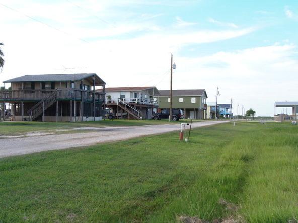 0 Holiday Harbor, Matagorda, TX 77457 Photo 31
