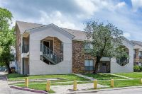 Home for sale: 1826 S. Brightside View, Baton Rouge, LA 70820