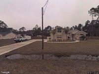 Home for sale: Farmingdale, Ormond Beach, FL 32174