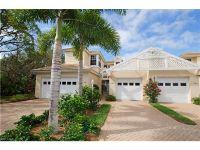 Home for sale: 25200 Goldcrest Dr. 521, Bonita Springs, FL 34134