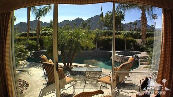 76859 Tomahawk Run, Indian Wells, CA 92210 Photo 89