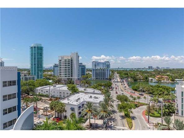 6301 Collins Ave., Miami Beach, FL 33141 Photo 26