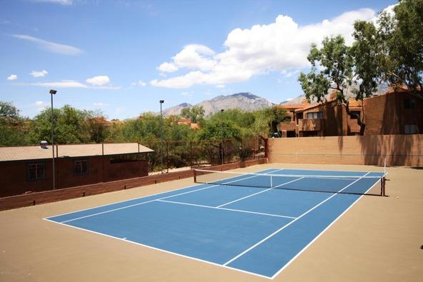 5051 N. Sabino Canyon, Tucson, AZ 85750 Photo 19