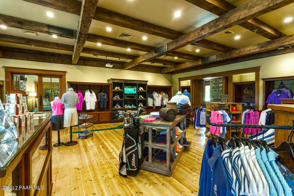 690 Woodridge Ln., Prescott, AZ 86303 Photo 64